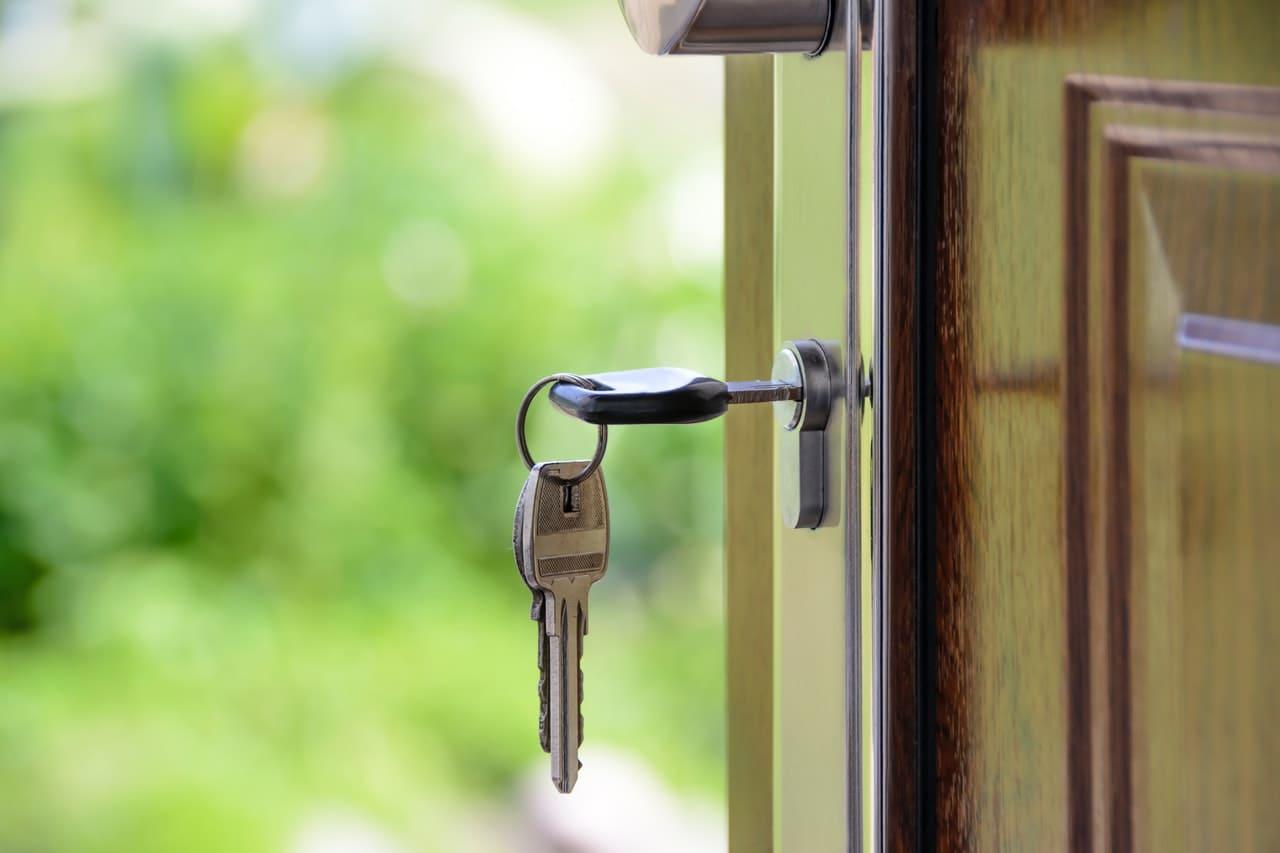 fair-housing-guide