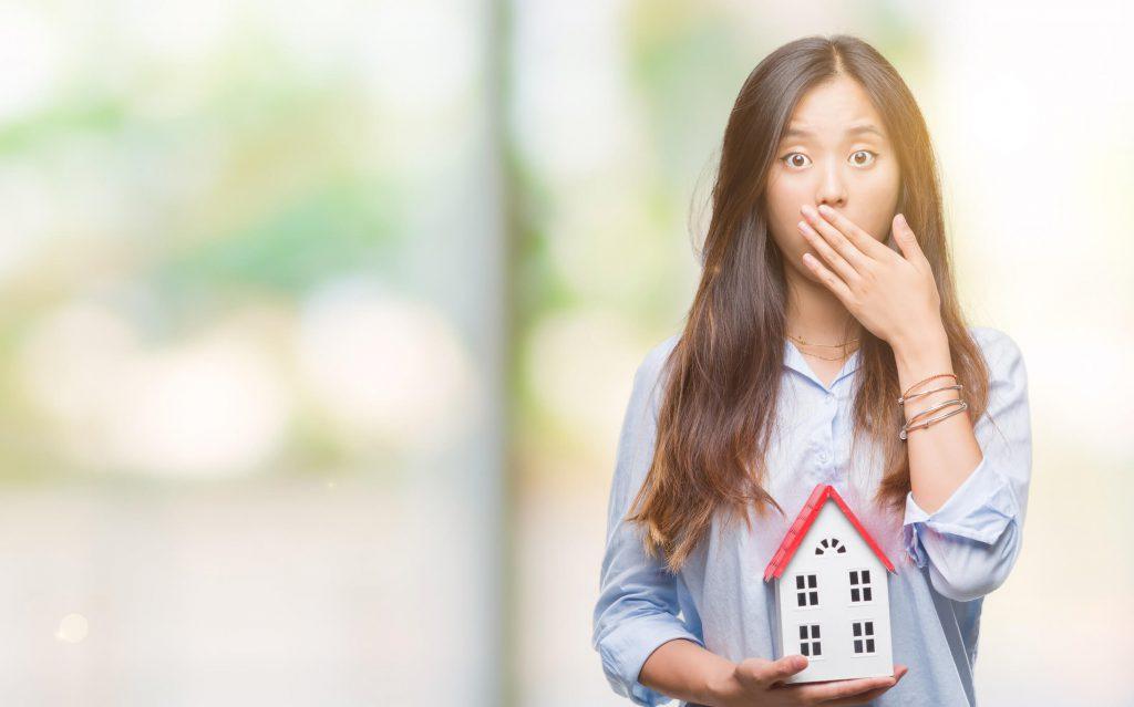 jacksonville self managing landlord mistakes