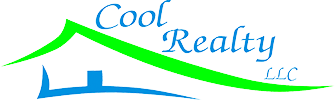 Cool Realty Logo